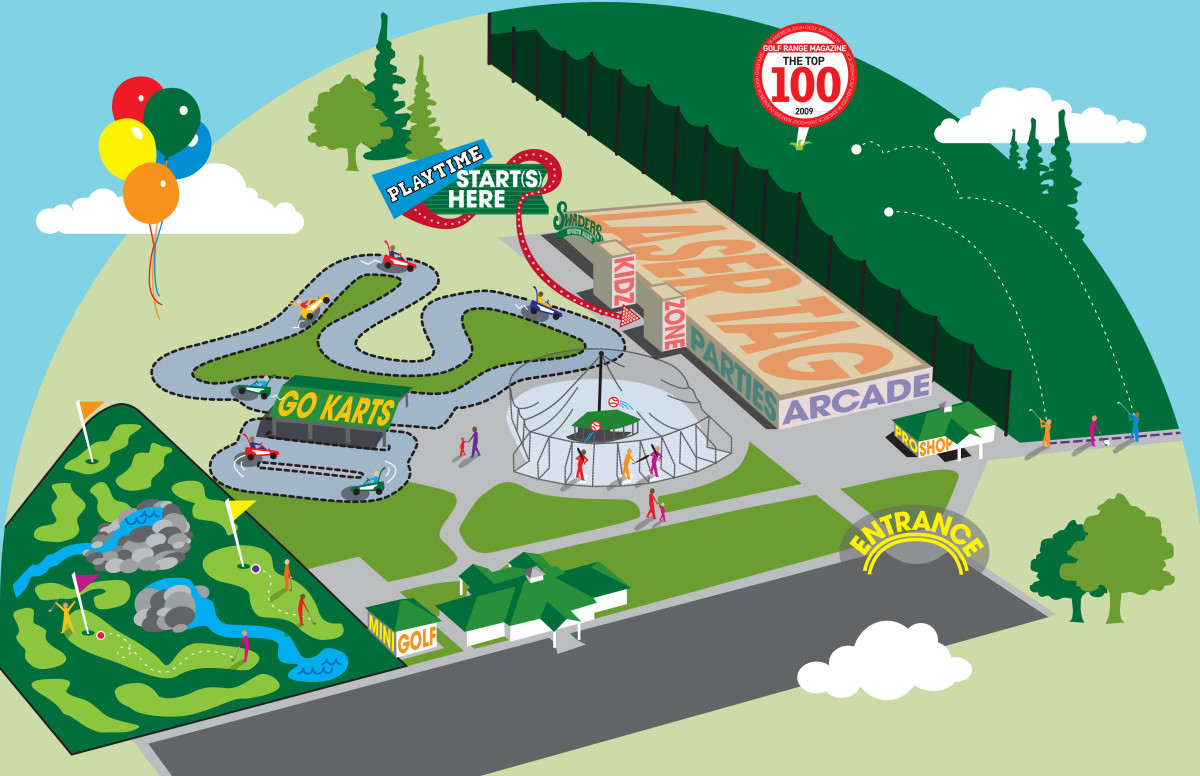 SWA Park Map Rev Web